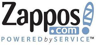 Zappos_logo2