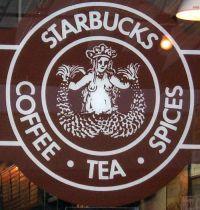 Starbucks_logo_original_2